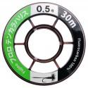 Fluorocarbone Fujino 12.8/100