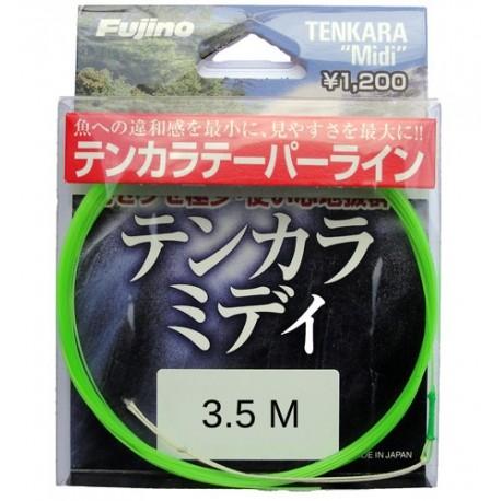 Ligne conique Fujino MIDI 350