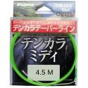 Ligne conique Fujino MIDI 450