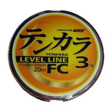 LINE SYSTEM LEVEL LINE 4