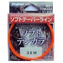 Ligne conique Fujino SOFT 360