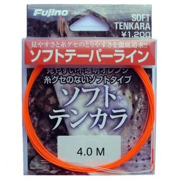Ligne conique Fujino SOFT 400