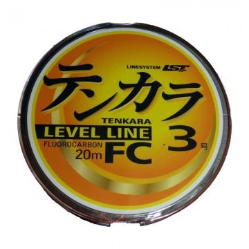LINE SYSTEM LEVEL LINE