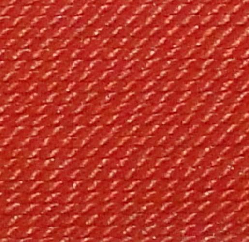 Corail orange