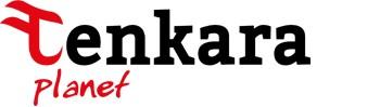 Tenkara Planet - Les meilleures marques japonaises